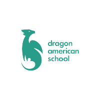 Dragon American School